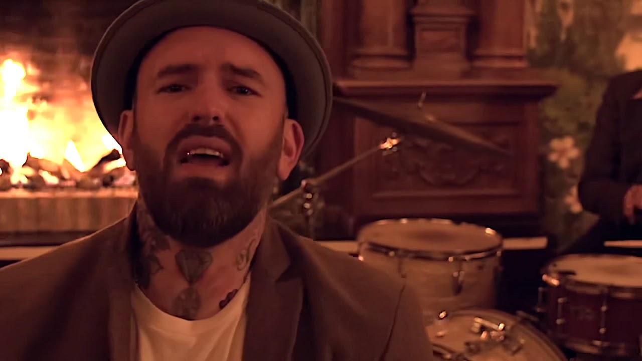 Ben Saunders - My Gipsy Girl