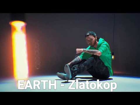 Earth - Zlatokop lyrics/text