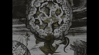 Video Barshasketh - Ophidian Henosis review (written and recorded by George Abysmal) download MP3, 3GP, MP4, WEBM, AVI, FLV Juli 2018