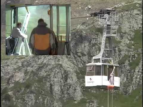 bungee jumping 140