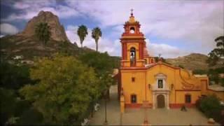 Vive México, Vive Querétaro