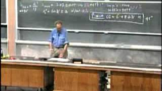 Lecture 04_ 3D Kinematics - Free Falling Reference Frames.mp4