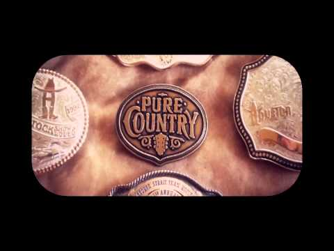 "Kyle Park - ""Fit For The King"" Official Video"