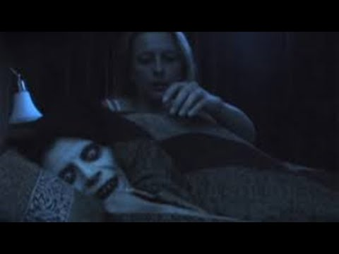 Florin Salam - Un nebun asa ca mine [oficial video] 2014 from YouTube · Duration:  4 minutes 17 seconds