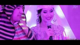 Фото и Видеосъемка в Алматы Кыз Узату той Роза.RproStudio