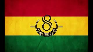 Hakikat Sebuah Cinta versi Reggae
