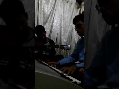 Instrumen Ya lal wathon