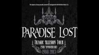 Paradise Lost : Gothic (Live at Roundhouse, 2013)
