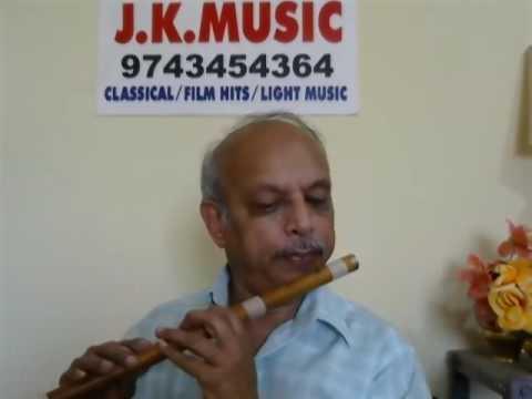 Nammoora Yuvarani