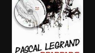 Pascal Legrand - Dripping