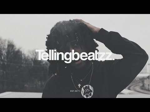 "6Lack x The Weeknd Type Beat - ""Distance"" 