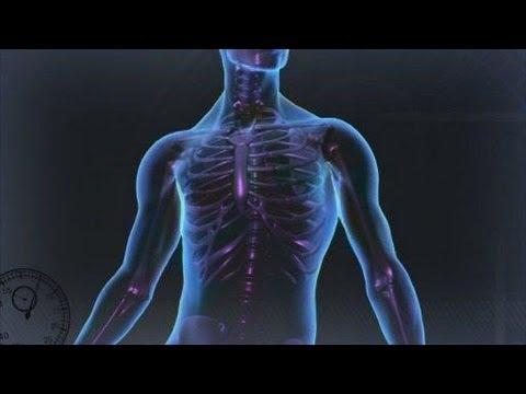 un traumatisme du poumon hémoptysie crachats sanglants