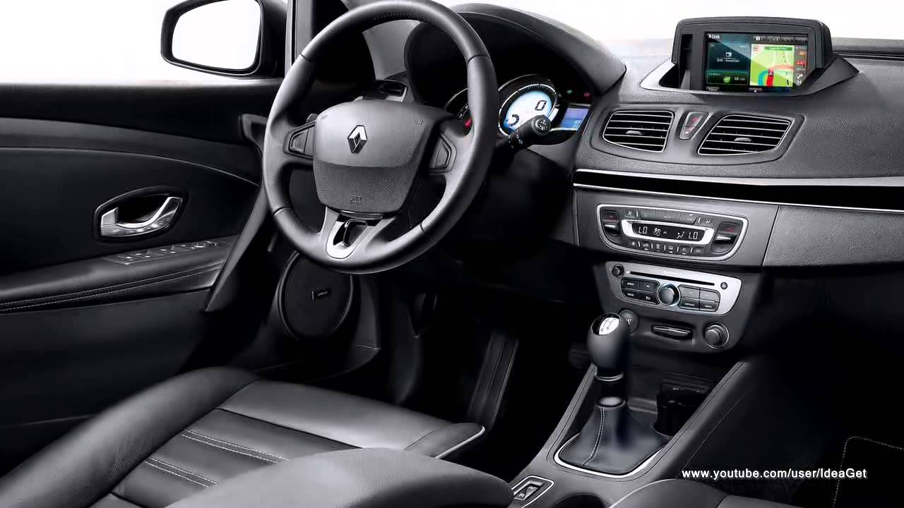 2013 renault fluence interiors and exteriors youtube rh youtube com manual service renault fluence manual renault fluence