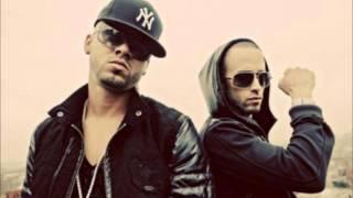 Wisin & Yandel Style Instrumental Beat Free 2015 - El Idealista @IdealistaBM