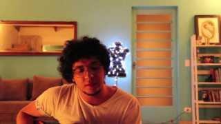 CaFofo musicoteca - Phill Veras - Basta a Coragem