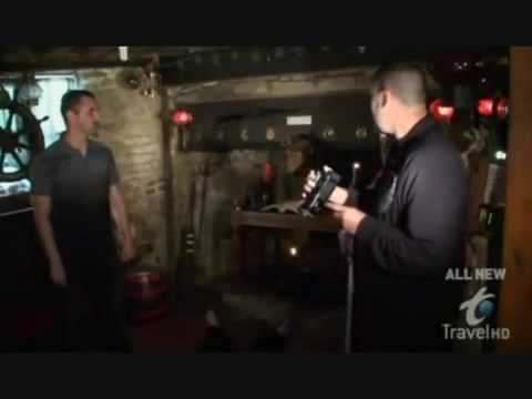 Best of Ghost Adventures 2