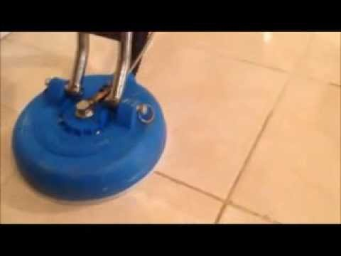 Tile and Grout cleaning in Katy TX by Five Star Steamer | Call today 832-429-8898