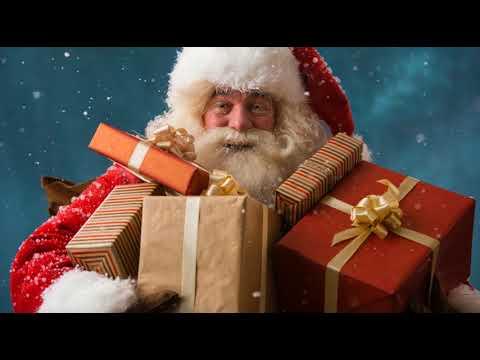 Yılbaşı Şarkısı 2018 (Jingle Bells)