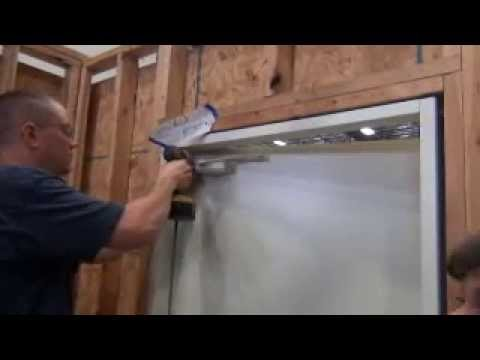 1000 Series Installation Video Tell Manufacturing Inc