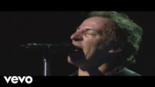 Bruce Springsteen & The E Street Band - Murder Incorporated (Live in New York City)