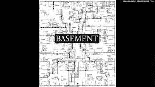 Watch Basement Day By Day video