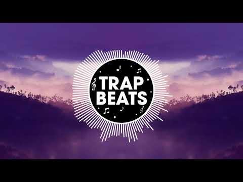 Dzeko & Torres Feat  Delaney Jane   L'Amour Toujours Tiësto Edit Keenan & Santos Remix