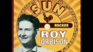 Sonny Burgess & Roy Orbison - Find My Baby For Me