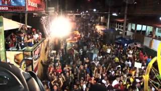 Fatboy Slim   Incredible Adventures In Brazil 2007 DVDRip