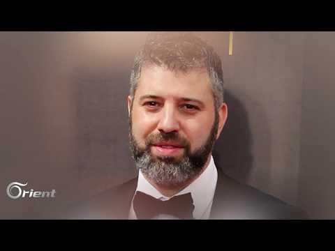 صرخات من سورية فيلم لـ يفيغيني ايفنيفسكي وخلود الوليد  برومو #أنا_من_هناك  - نشر قبل 18 ساعة
