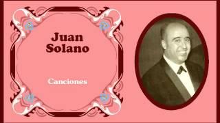 Juan Solano - Pasodoble «¡Ay, qué bonito es Madrid!»