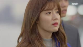 [Shopaholic Louis] 쇼핑왕 루이 ep.12 'Searching Ryoo Ui-hyun project' clear! 20161102