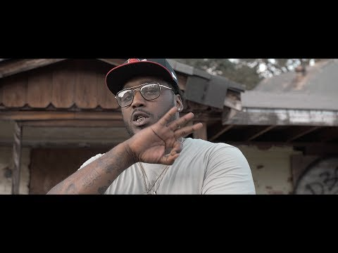 "Calloway - ""Streets"" 