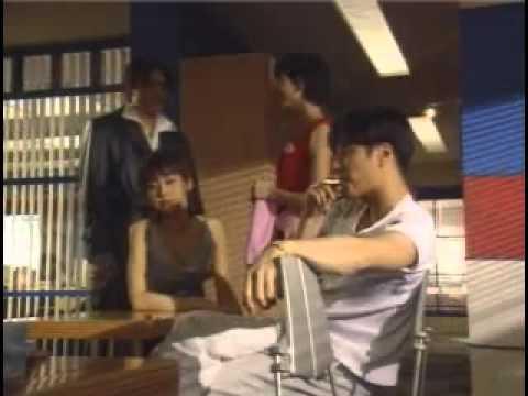 Nguoi Mau HQ 1997 Tập 4