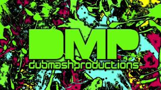 Weather Dust (DMP Mashup)