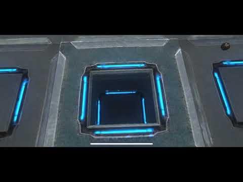 Impire of ark box 18.05.2020 |