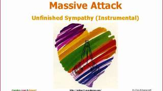 Unfinished Sympathy Instrumental