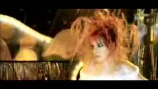 Mylene Farmer - Optimistique-moi (Optimistic Mix, par Hoop)