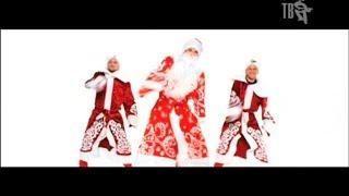 НОВИНКИ музыкального видео Шансон ТВ...(Смотрят ВСЕ - Шансон ТВ-:) в Новогодние каникулы!, 2013-12-28T18:25:37.000Z)