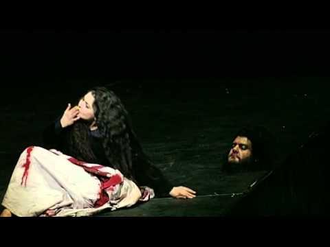 Salome - Opera Online