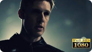 Сериал Флеш | Флеш использует тахионный ускоритель , ловушка для зума 2x18