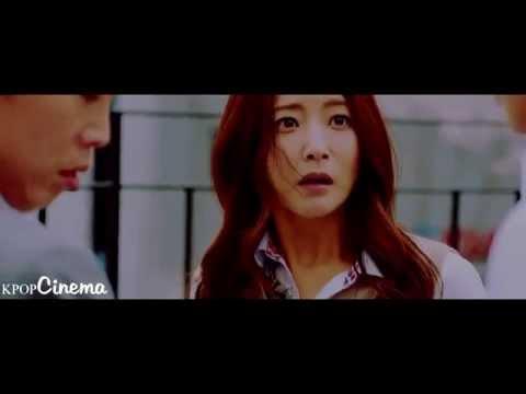 [Angry Mom] ❥ Bok Dong & Kang Ja