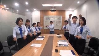 ms 02 clip du thi cua phong tai chinh ke toan