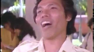 Warkop DKI Nongkrong Di Warung Kopi