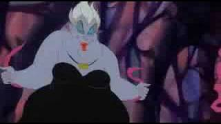 Jump in the Line! (Shake Senora) -Disney & Other-