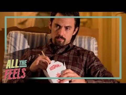 This Is Us: Jack's Best Dad Moments