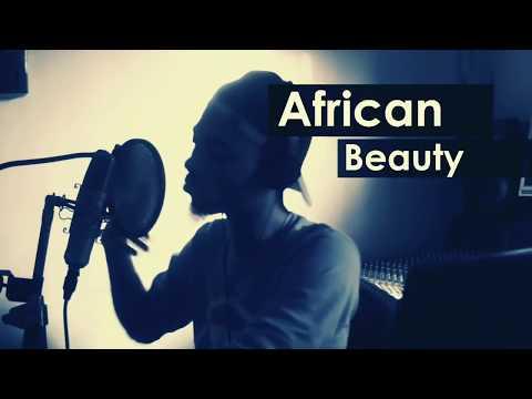 "Diamond Platnumz ft. Omarion - ""African Beauty"" (Muslim Version)"