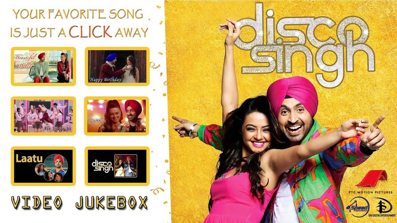 Disco singh (2014) imdb.