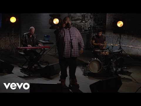LunchMoney Lewis - Bills - Vevo dscvr (Live)