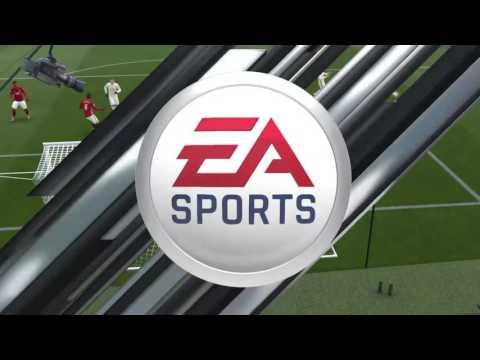 Wille FIFA