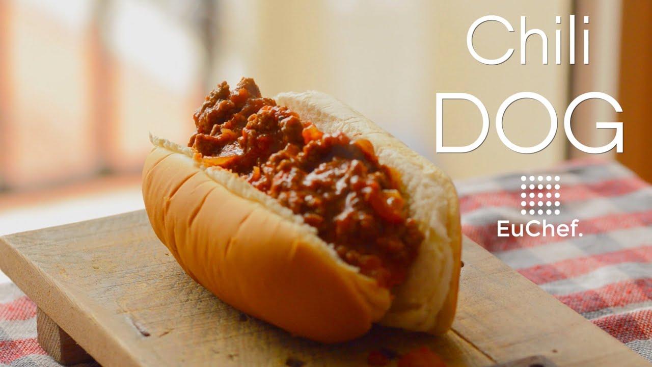 Hot Dog Stream